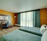 Simple Suite